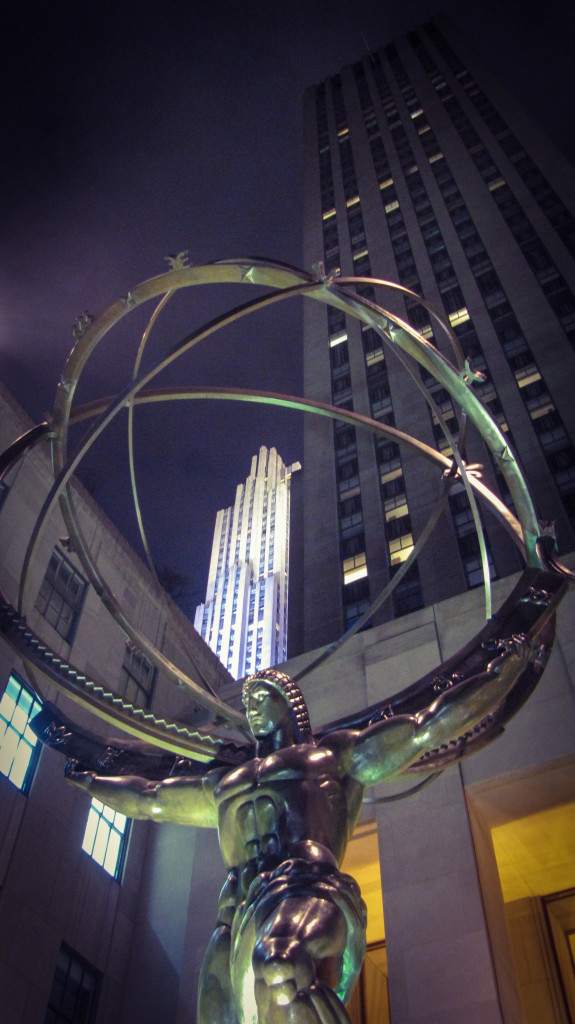 Atlas30Rock