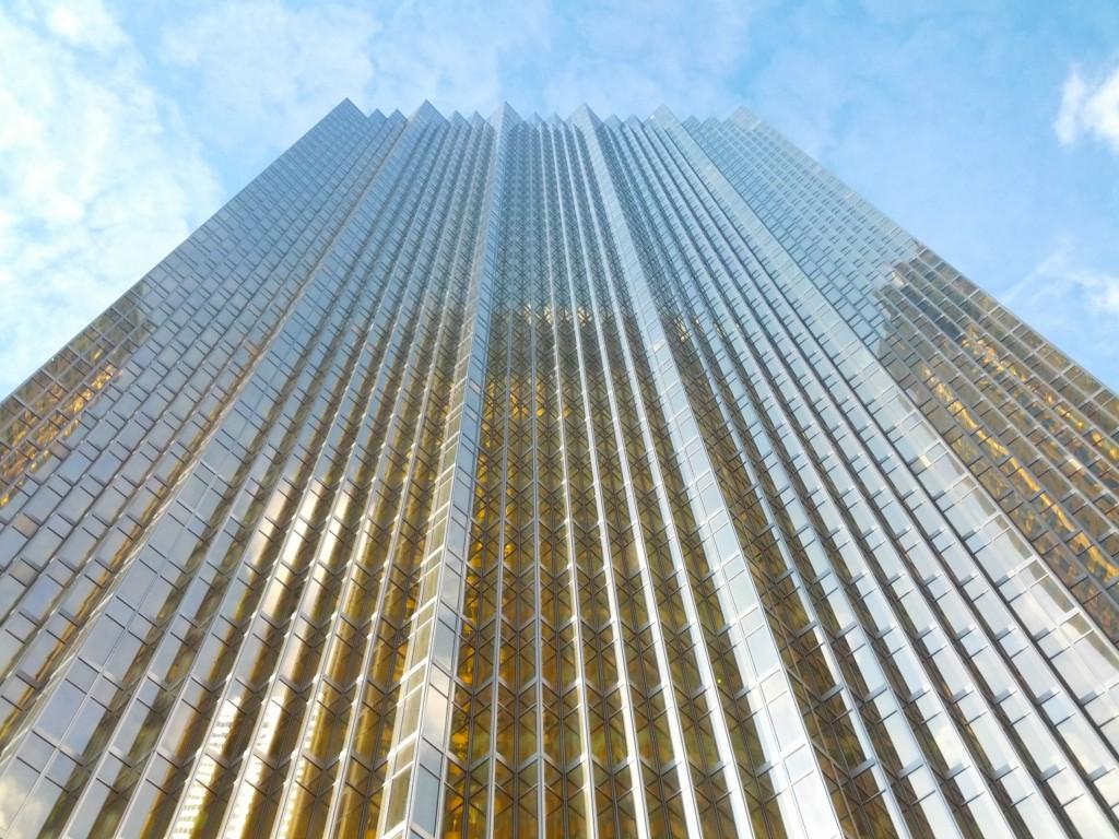 RBC Royal Bank Plaza