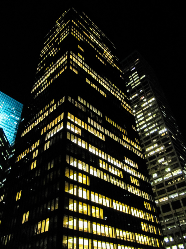 SeagramNight_0364_NYC