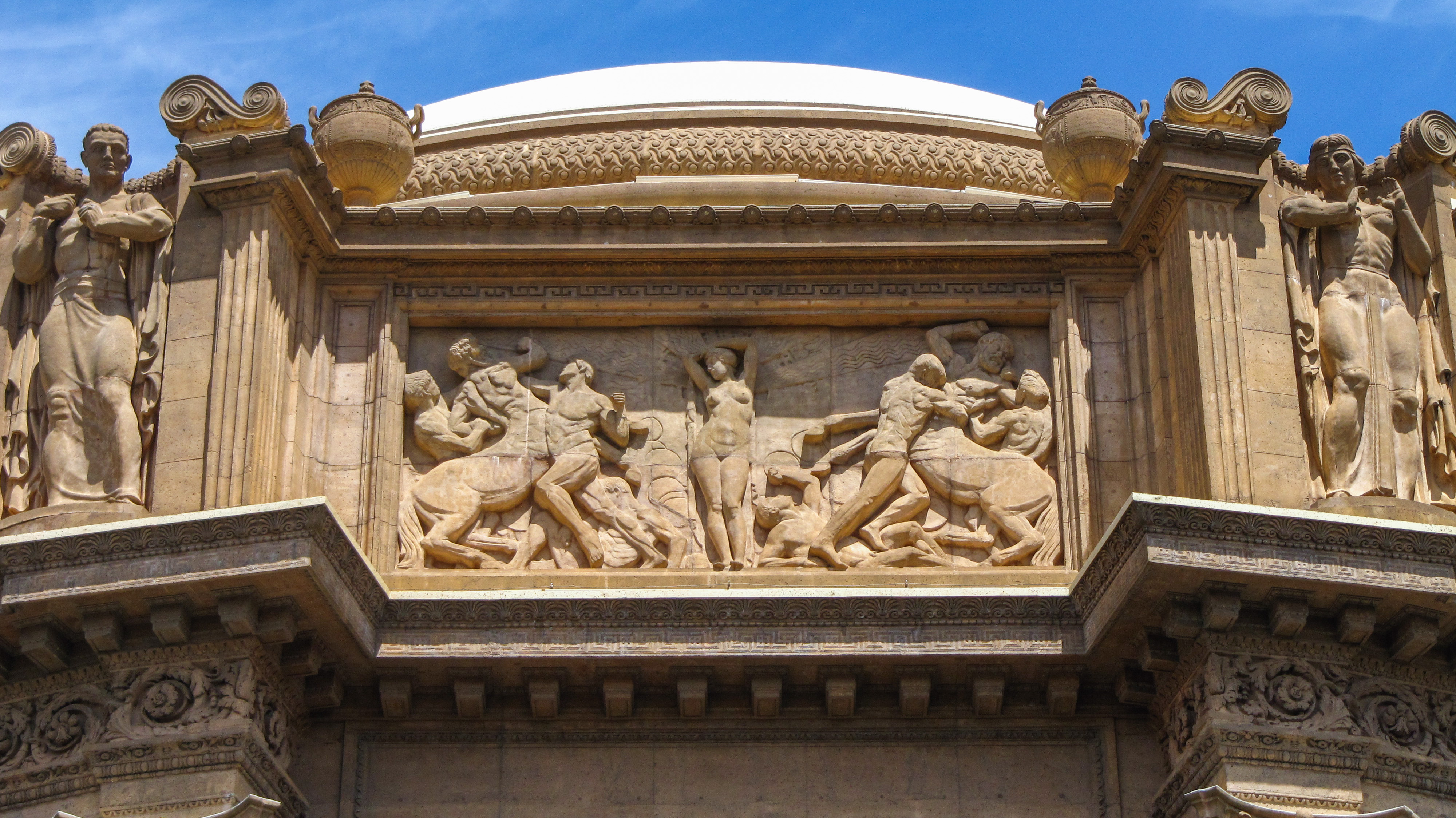 PalaceFineArts_8418_bas-relief