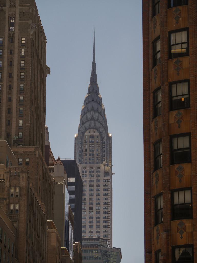 ChryslerBldg_1020022_NYC