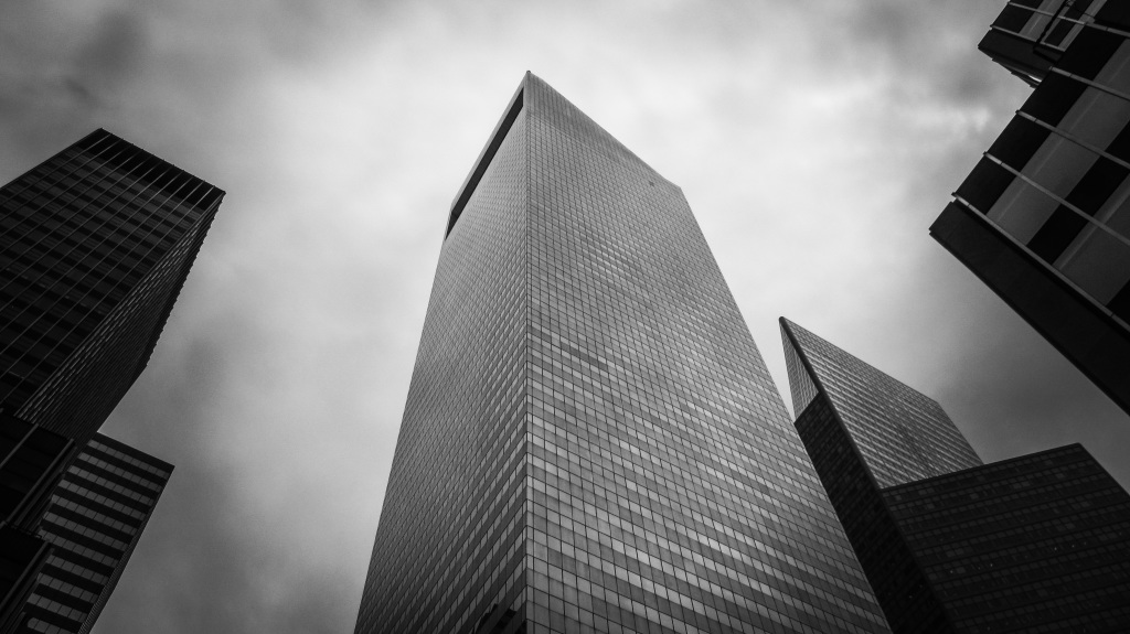 CitiGroup_0159_B&W