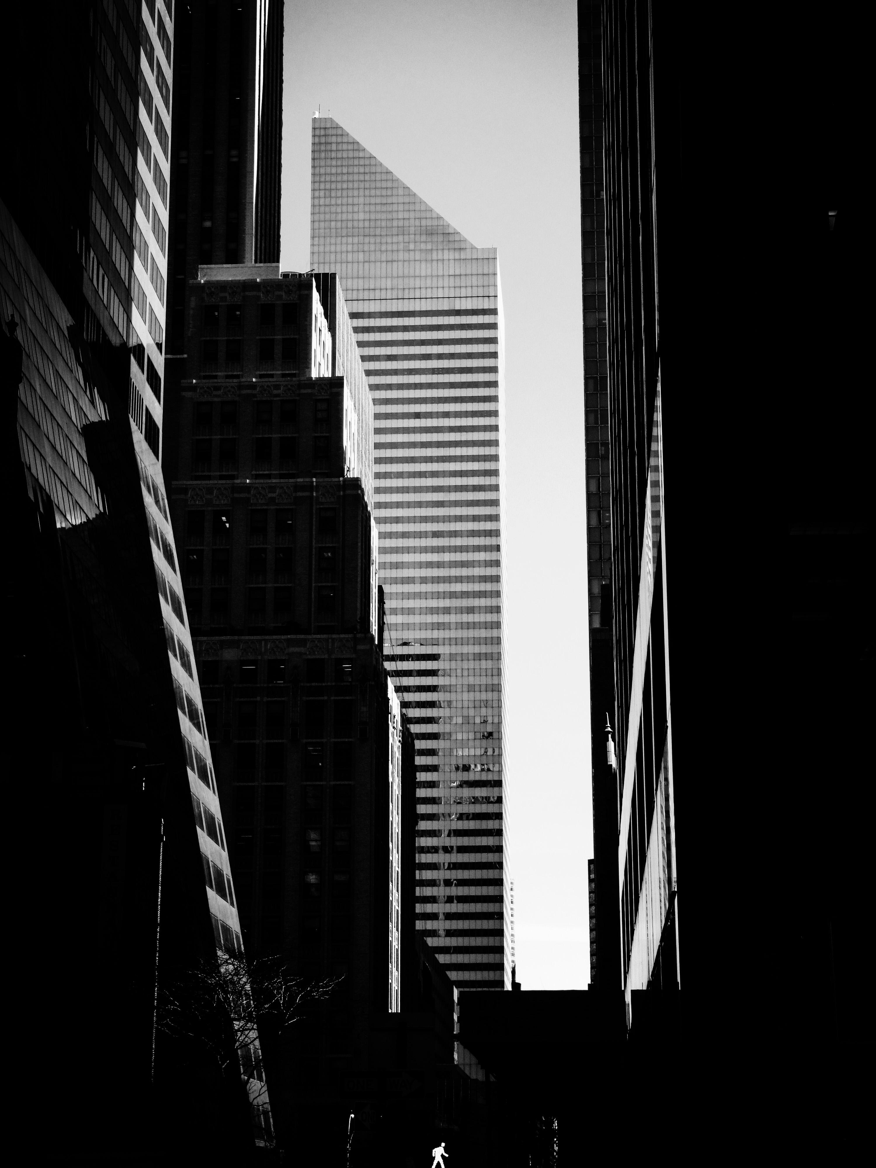 Citigroup_1359_Walk