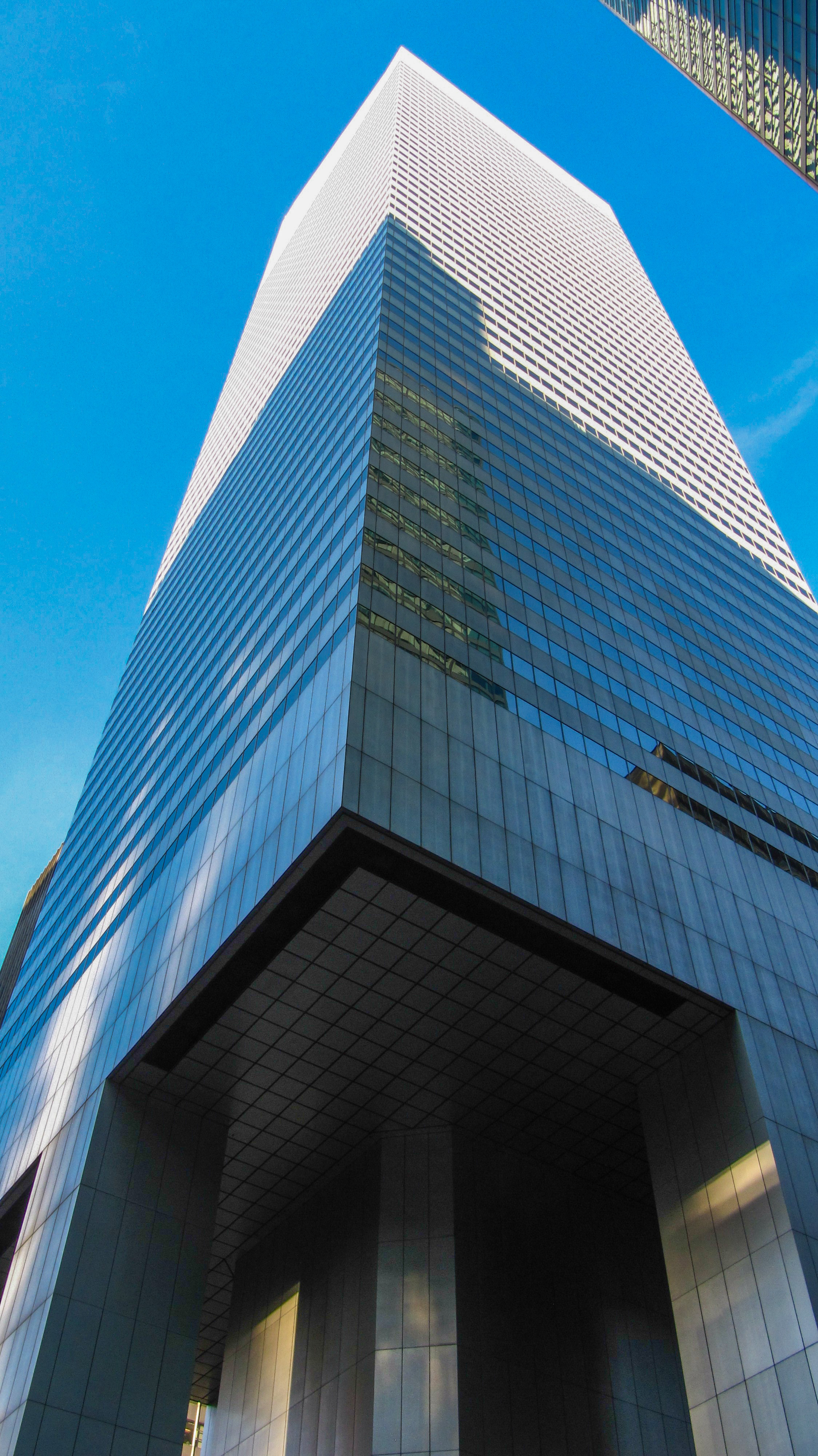 Citigroup_6279