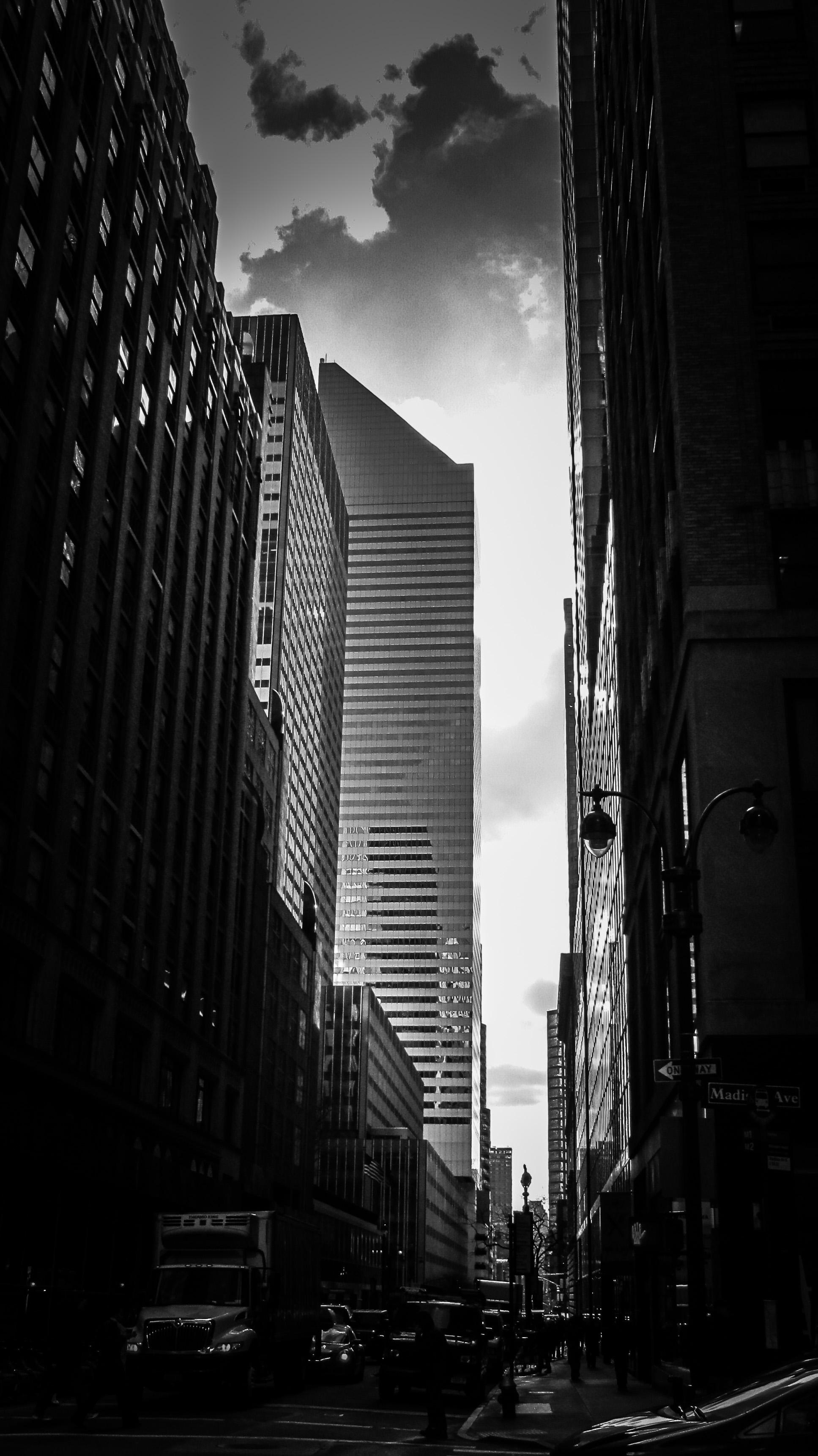 Citigroup_7400_B&W