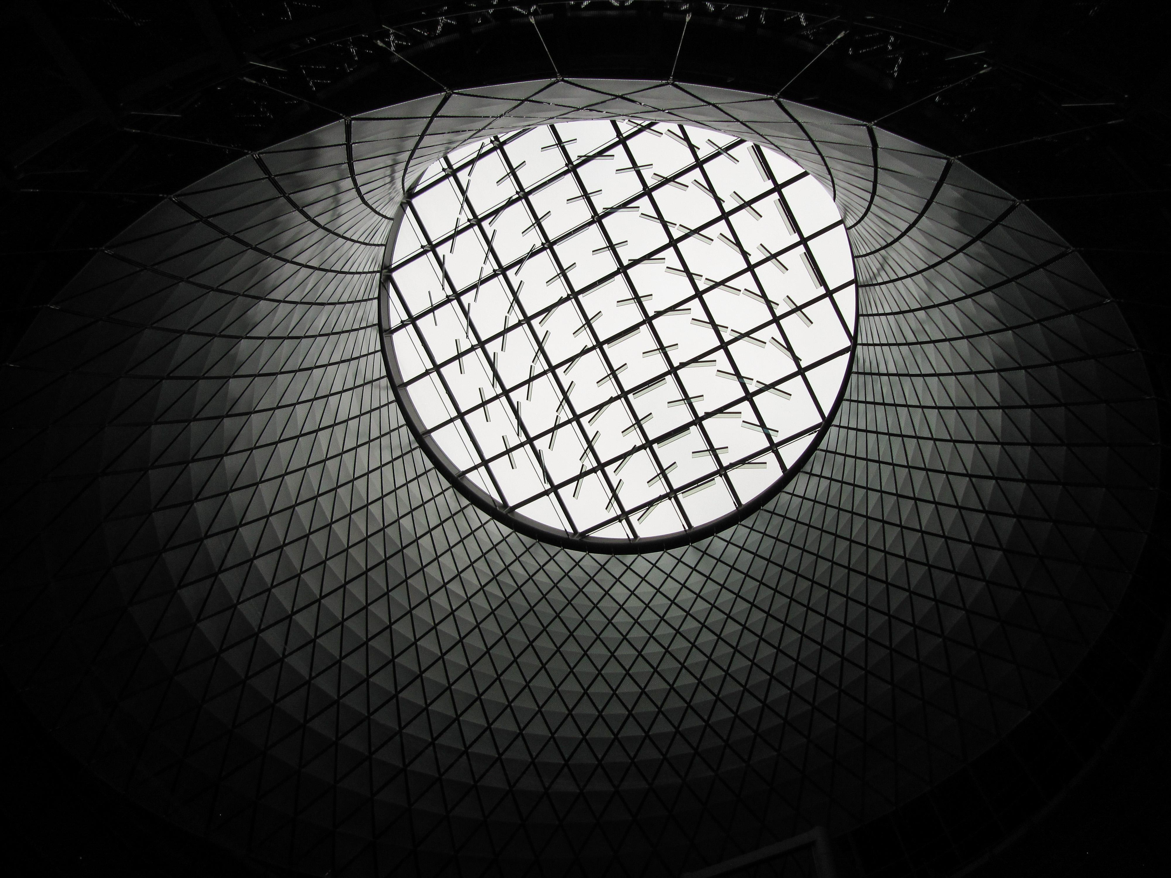 FultonCenter_0608_Oculus