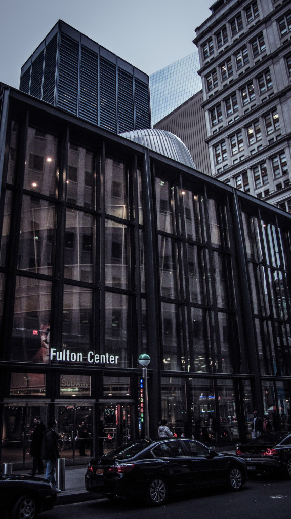 FultonCenter_0630