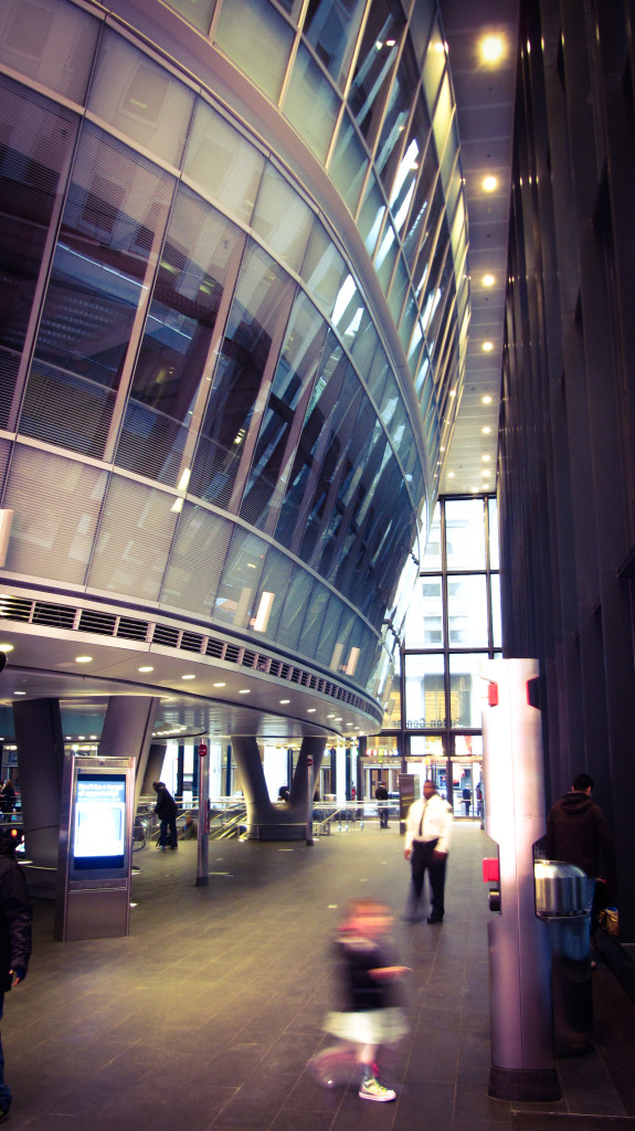 FultonCenter_0632