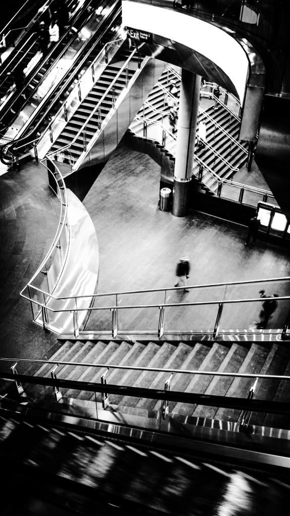 FultonCenter_0635_UPdown