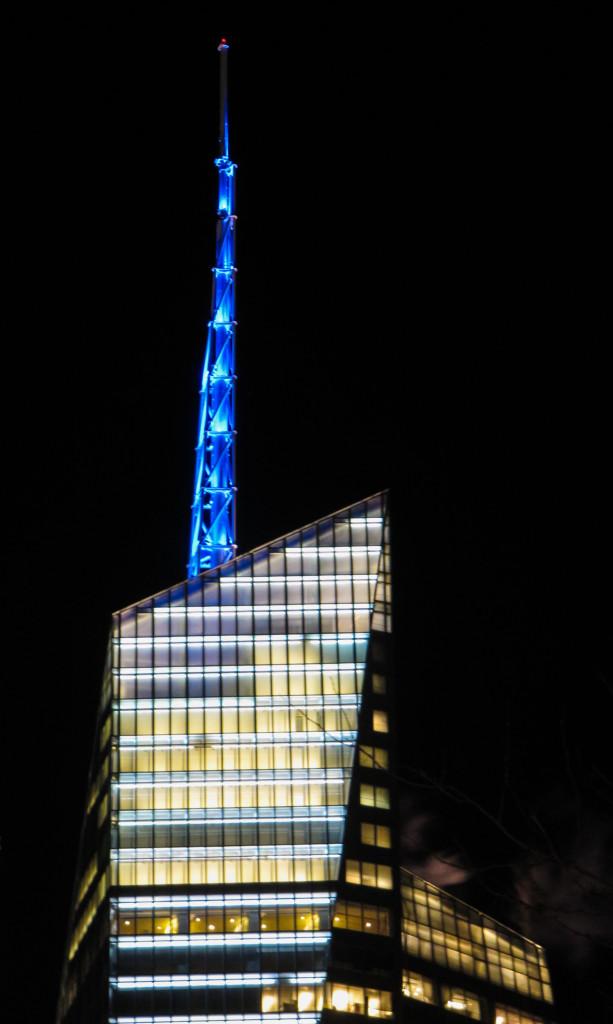 OneBryantPark_0861_BLUE