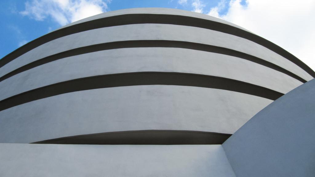 Guggenheim-02