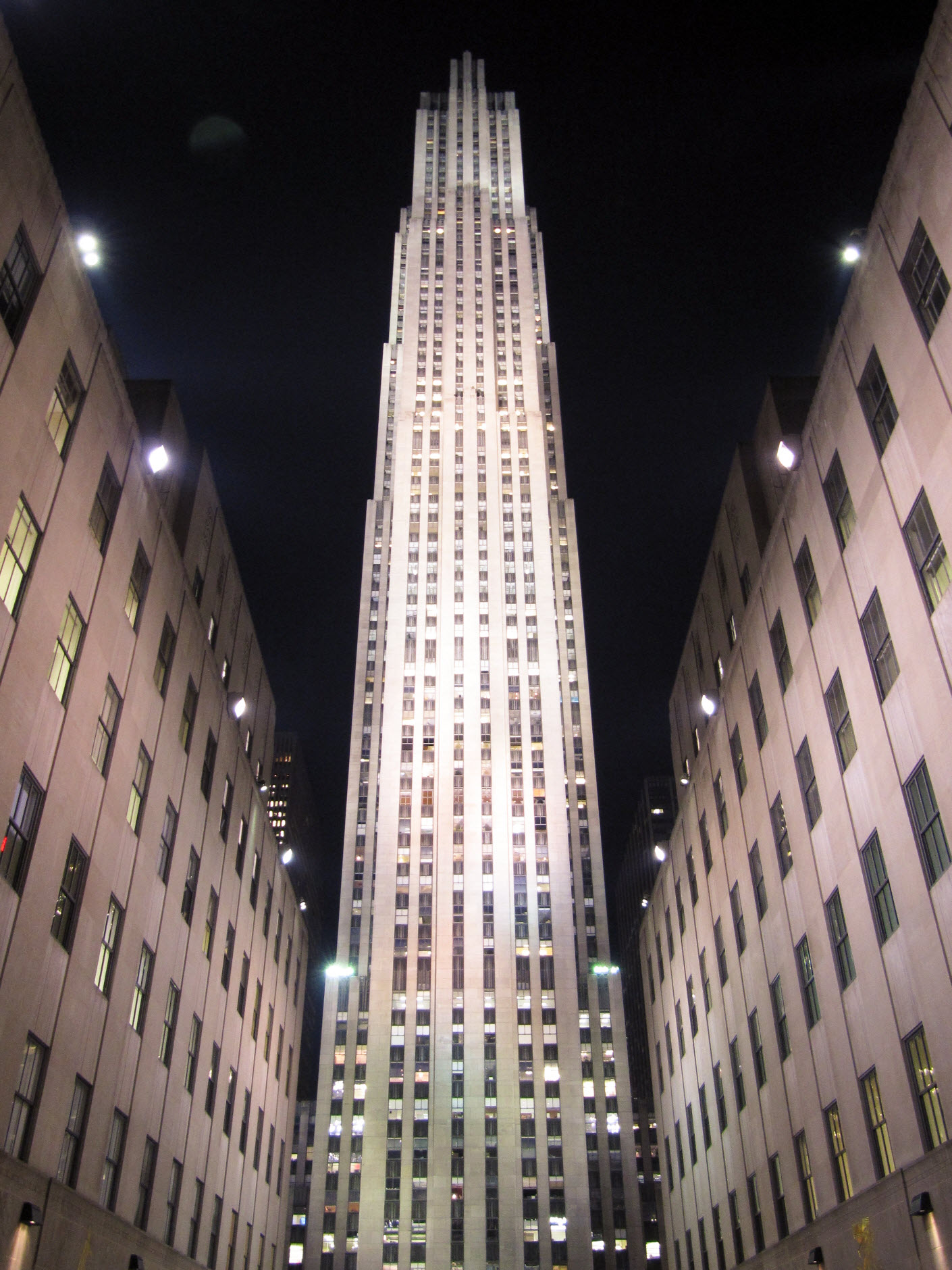 30Rock-Night