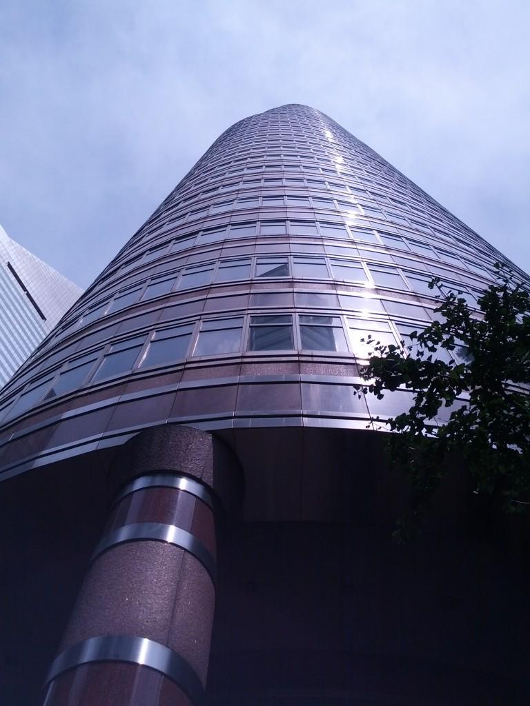 2013-07-31 12.14.52