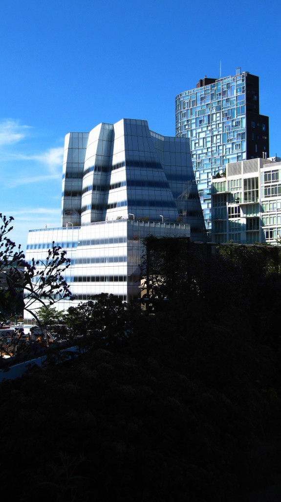 FrankGehry-JeanNouvel