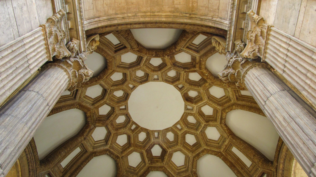 PalaceFineArts_8421_ArchDome