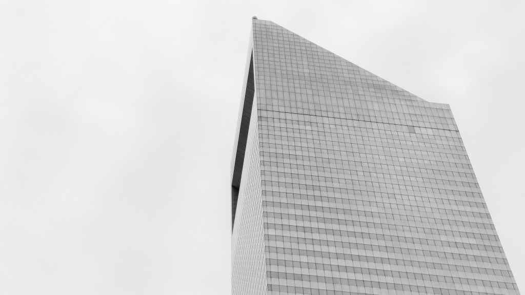 CitiGroup_0158_B&W
