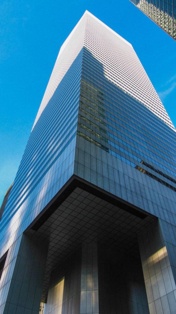 Citigroup_6279