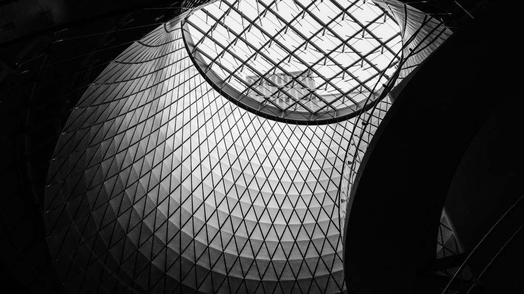FultonCenter_0615_Oculus&Stair