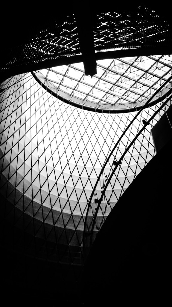 FultonCenter_0620_Oculus&Stair