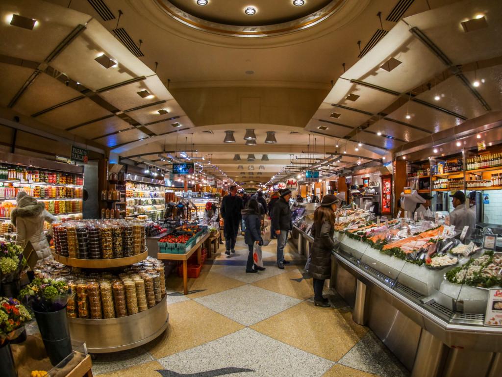 GrandCentralMarket_1000386_NYC