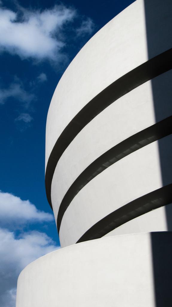 Guggenheim-05