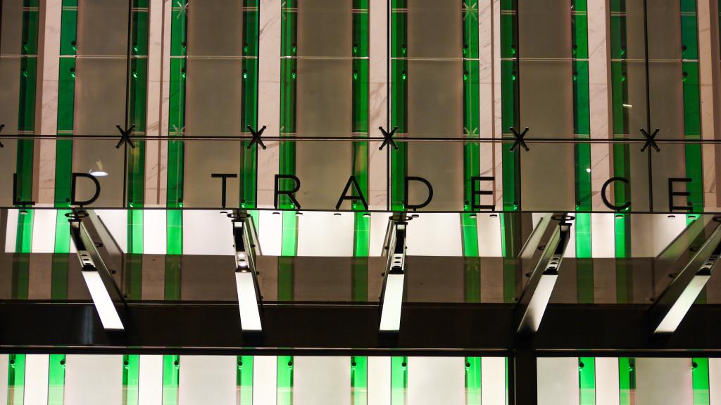 OneWorldTrade_P1000276(2)_LDTRADECE